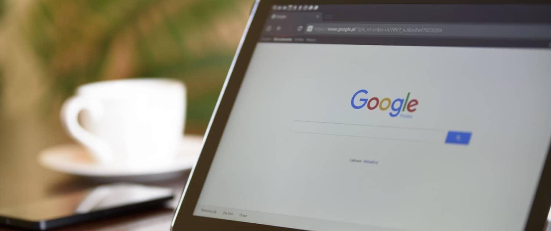 Suchbegriffe 2018 - Google Trends Jahresrückblick 2018