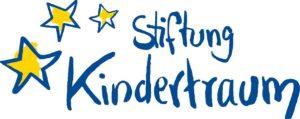 Kindertraum Logo