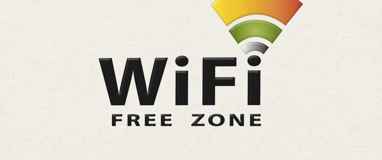WiFi4EU-Förderung-free-wifi
