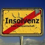 Startup Megasus ist insolvent