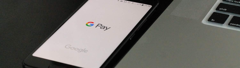 Google muss 50 Mio. Euro Strafe zahlen - erstes DSGVO Urteil in Frankreich