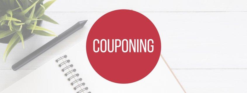 couponing-glossar