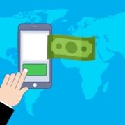 N26 - eine mobile Bank bricht Rekorde