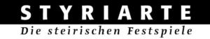 Styriarte Festspiele Logo