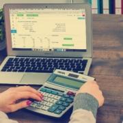 Nationale Digitalsteuer in Österreich
